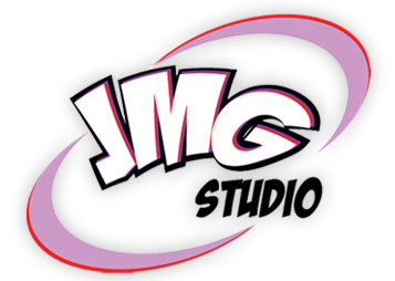 JMG Studio