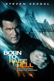 ดูหนังออนไลน์ฟรีเรื่อง Born to Raise Hell