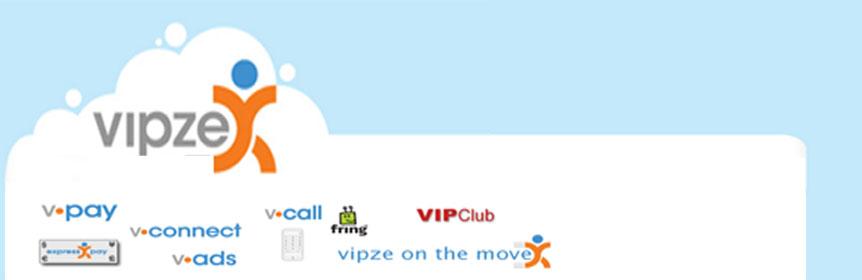 VIPZE.COM  Como Obtener Usar y Ganar  con VIPZE