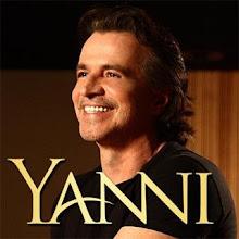 Yanni Portugal Blogger Profile