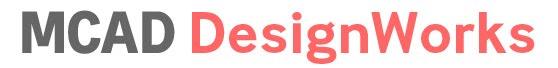 MCAD DesignWorks