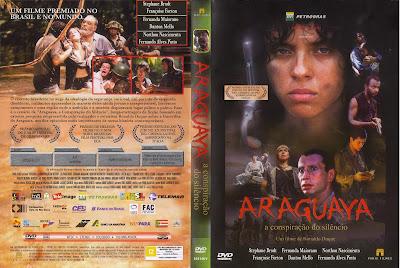 http://4.bp.blogspot.com/_P7jHbM4SJYo/SMh9JbQYC8I/AAAAAAAABQs/dgu36KIFrzI/s400/Araguaya+-+A+Conspira%C3%A7%C3%A3o+do+Sil%C3%AAncio.jpg