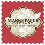New Paper Co.
