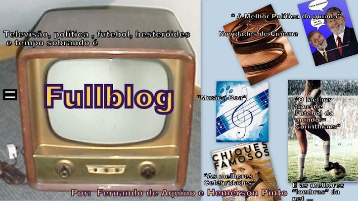 Ofullblog