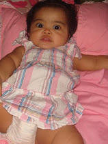 Baby zara 6 Month Old
