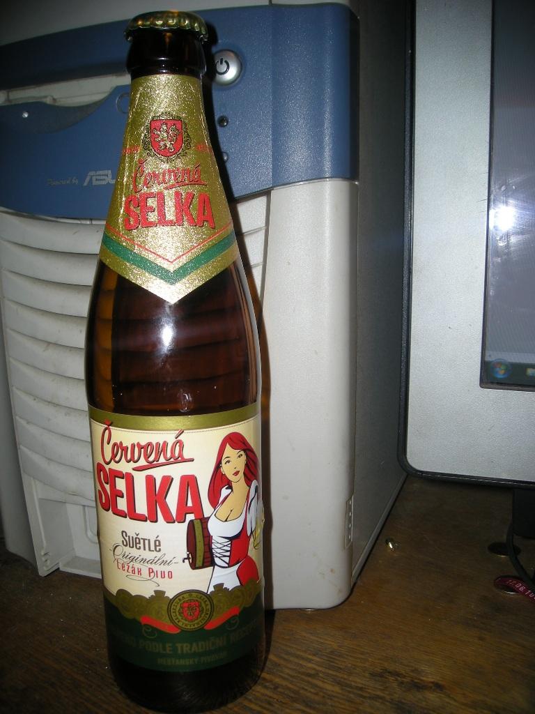 фото selka
