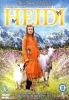 Baixar Filme Heidi (Dual Audio) Online Gratis
