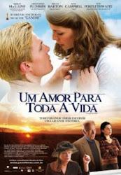 Baixar Filme Um Amor Para Toda a Vida (Dublado) Gratis