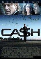 Baixar Filme Ca$h   Reféns do Crime (Dual Audio) Online Gratis