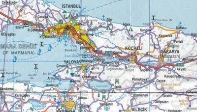 Turkey Road Map   I Maps further Maps of Turkey   Detailed map of Turkey in English   Tourist map of also Turkey Road Maps   Detailed Travel Tourist Driving additionally Turkey road map   vector clipart moreover Online Maps  Turkey road map likewise Turkey sets roadmap to smart grids  plan worth over EUR 4 billion also Melbourne Map Centre   Turkey   Country further Maps   Road maps  atlases   Turkey  Mediterranean Coast together with Large Antalya Maps for Free Download and Print   High Resolution and also turkey map   road   touring   Roger Lascelles further Turkey Map furthermore Large detailed road map of Turkey furthermore Turkish political road map – James in Turkey further Turkey wall map   Turkey wall maps   Turkey   wall map   wall maps moreover Turkey Road Maps   Detailed Travel Tourist Driving also . on turkey road map