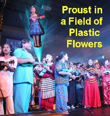 [Proust+child+orchestra+poster.jpg]