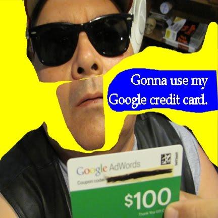 generic credit card icon. generic credit card icon.