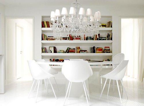 [modern+white+interiors_Decorators+Home+3.jpg]