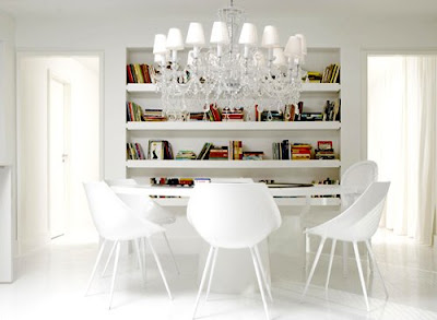 http://4.bp.blogspot.com/_P8B3rrD3-4o/SYUnU1zRAtI/AAAAAAAACkw/pKDl9WL_euc/s400/modern+white+interiors_Decorators+Home+3.jpg