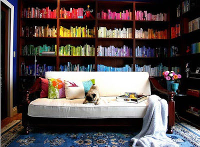 whether your home library lacks_decorators home 3