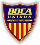 FILIAL Nº85: CLUB ATLÉTICO BOCA UNIDOS