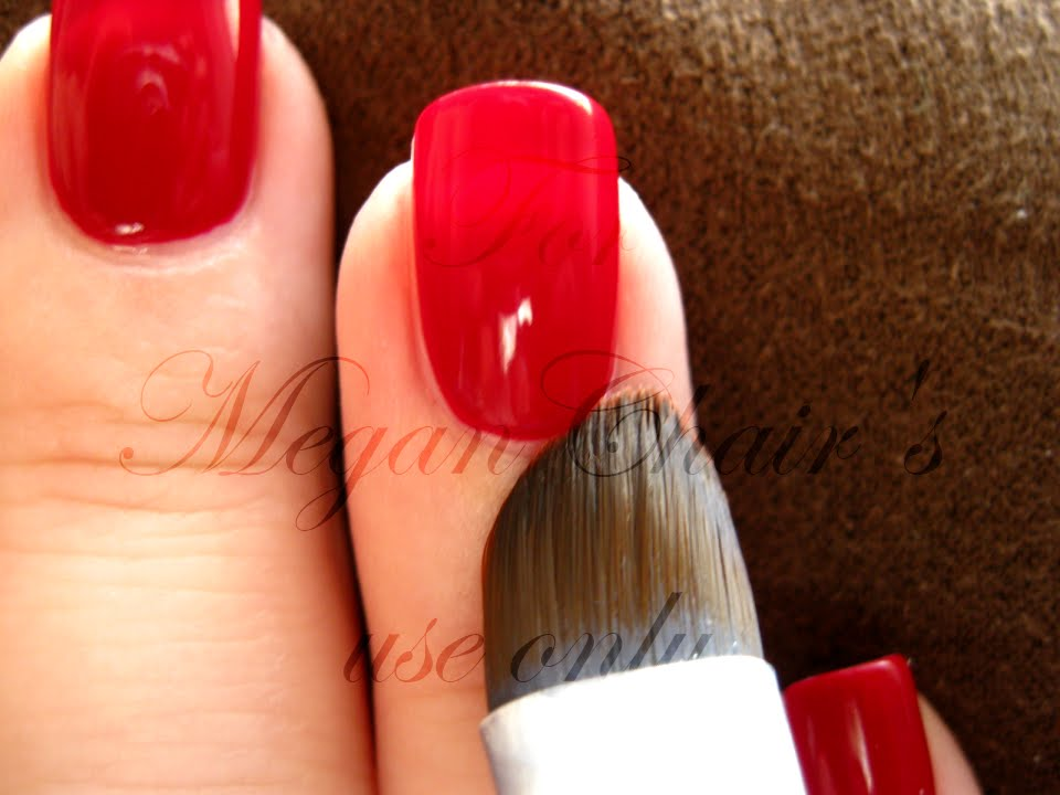 Polish or Perish: How To Get That Picture Perfect Manicure