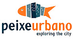 Peixe Urbano - S�o Lu�s