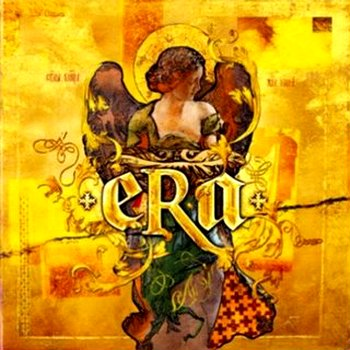 Era - The Very Best of Era