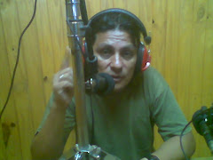 Haciendo Radio