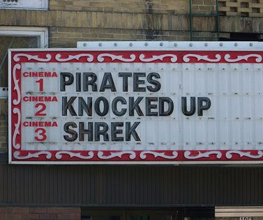 http://4.bp.blogspot.com/_P8RjH5sy0MA/R3ir57WS1tI/AAAAAAAAAE8/sOSYNN0mg2c/s400/pirates-movie-marquee.jpg