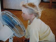 I'm your BIGGEST fan!