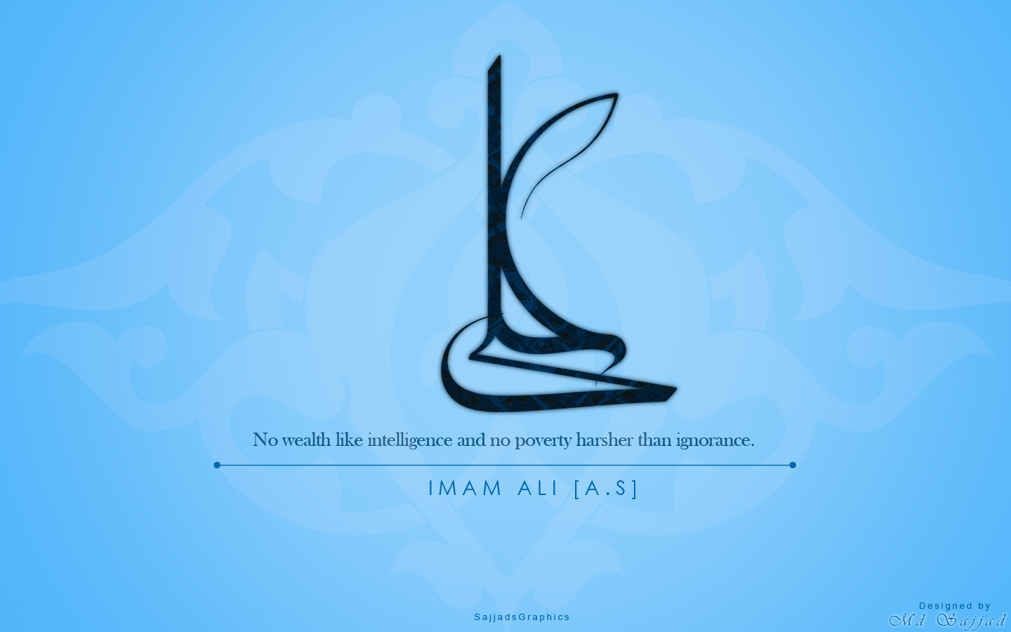 Imam Ali Wallpaper http://sajjadsgraphics.artician.com/blog/2010/06/imam-ali-as-wallpaper-birthday-on-13th-of-rajab/