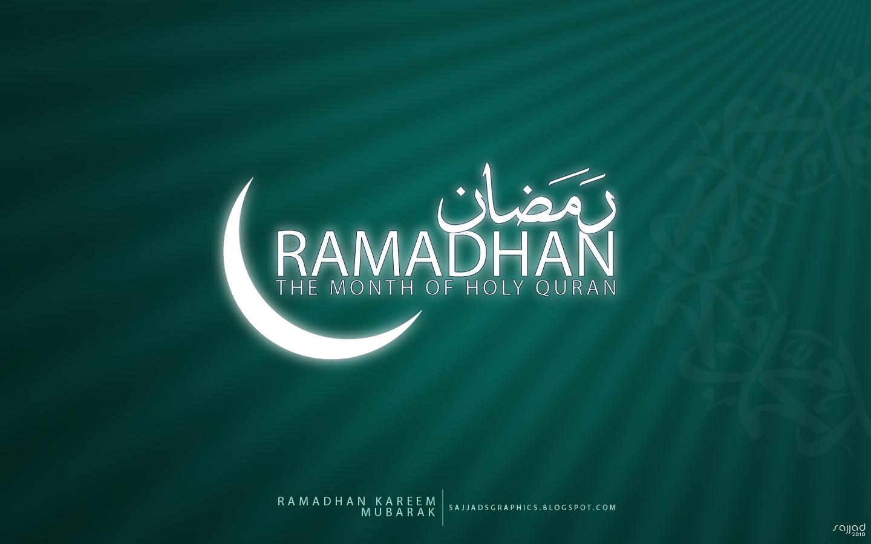http://4.bp.blogspot.com/_P8WPrLx9U5M/TGqmpnsstpI/AAAAAAAAAN4/wbEmTtmyd6g/s1600/ramadhan_Mabrook_wallpaper.jpg
