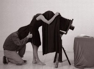 Funny Photo : Photography