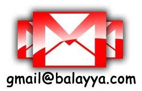 Balayya sms jokes