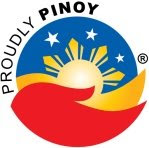 I'm a Proud Pinoy!