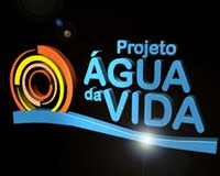 Projeto Água da Vida - Itaguaí