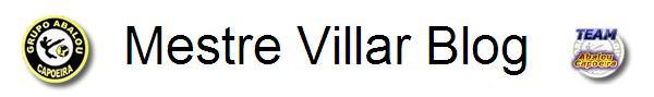 Mestre Villar Blog