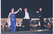SHANTY, LUIS, MAESTRO JULIÁN BLANCO