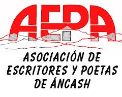 ASOCIACION DE ESCRITORES Y POETAS DE ANCASH