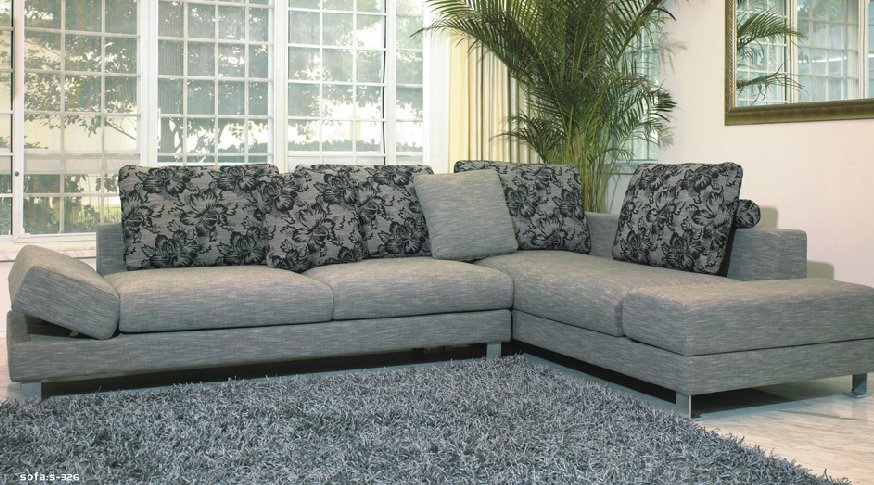 Caring For Fabric Sofas