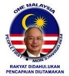 Dato ' Seri Najib Tun Razak