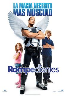 Adult Films Rapidshare