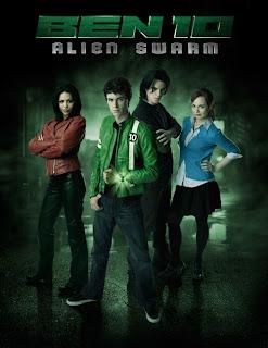 ben 10 alien swarm movie free download in hindi