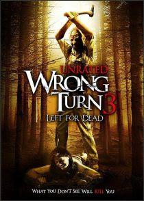 wrong turn hd movies download in hindi