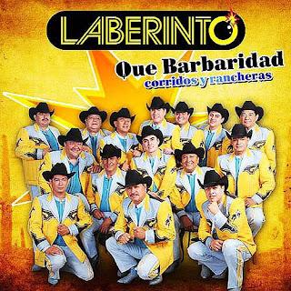 grupo laberinto-Que barbaridad (CD 2010) %3D%3Futf-8%3FB%3FTGFiZXJpbnRvIFBvcnRhZGEuanBn%3F%3D-749027
