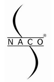 SMART NACO