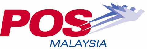 Track Your Pos Ekspres Parcel Here