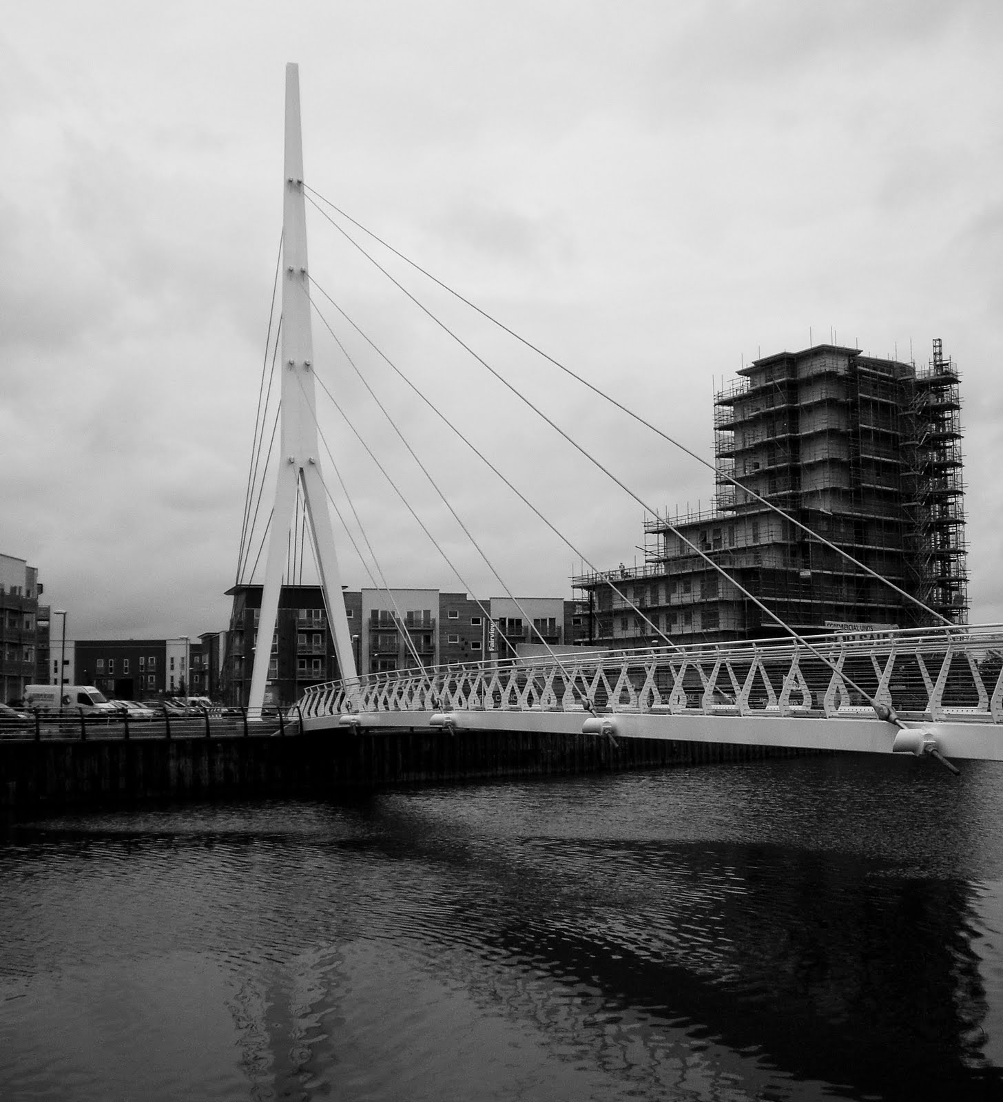 [Bridge.pdf]