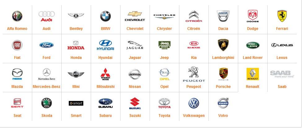 AUTOAUKCJA NET - Auto Import Szwecja: lutego 2011: autoaukcjanet.blogspot.com/2011_02_01_archive.html
