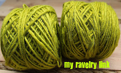 ravelry link