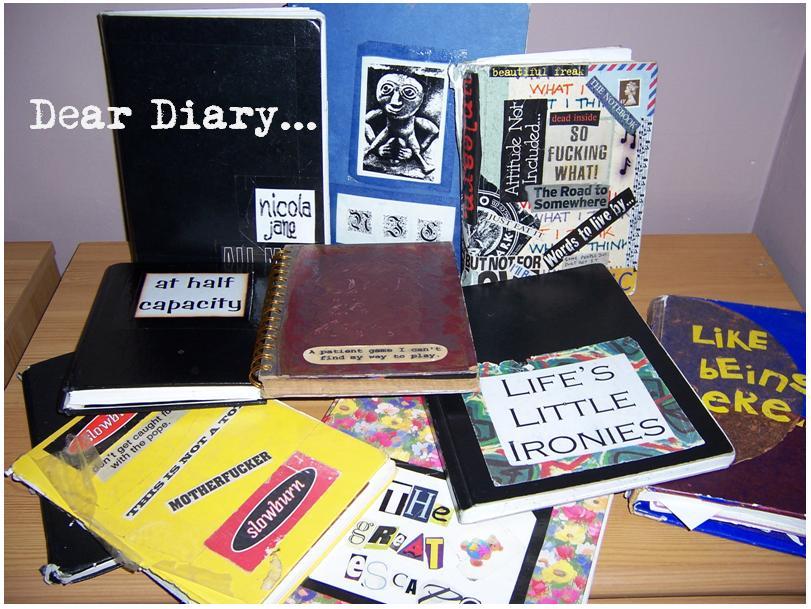 [dear+diary.jpg]