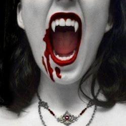 Guerra de sangre