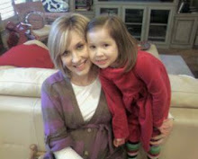 Ansley and Me!