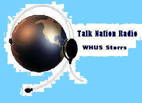 Talk Nation Radio blog